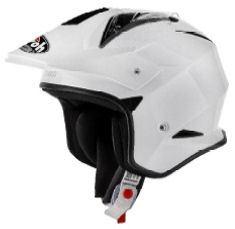 Airoh_TRR_Helmet_White.jpg