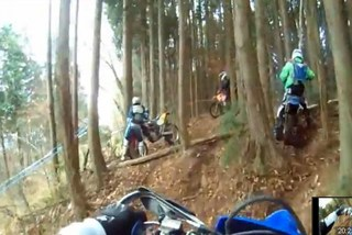 SnapCrab_NoName_2012-12-19_20-13-27_No-00.jpg